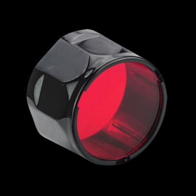 Fenix AD302-R