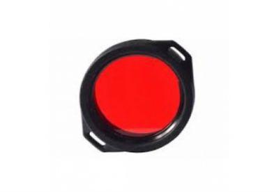 Armytek Filter AF 39 RED