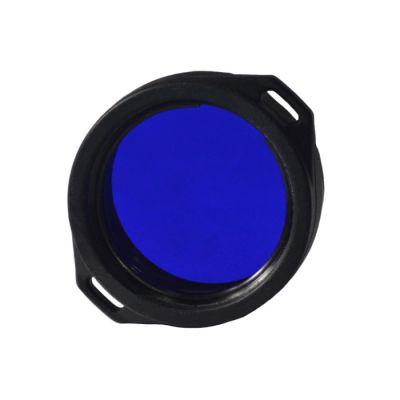 Armytek Filter AF 39 BLUE