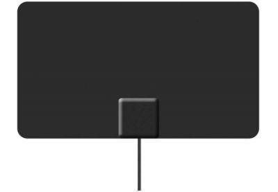 Продажа ТВ антенн