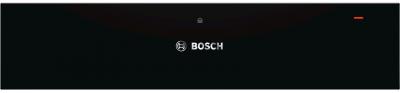 Bosch bic630nb1