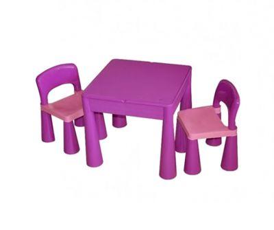 Tega mamut mt-001 899 light violet/dark violet