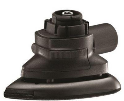 BLACK&DECKER MTSA2-XJ для MT350K