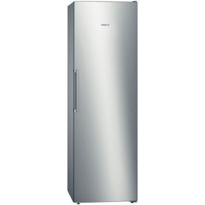 Bosch KSV 36 VL 30