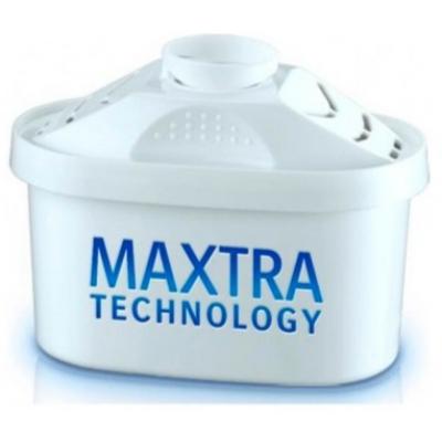 BRITA Maxtra cartridge