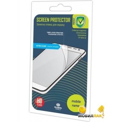 Global Shield ScreenWard Universal (212х156)