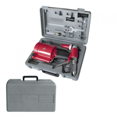INTERTOOL PT-1304