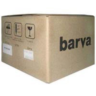 BARVA 10x15 (IP-BAR-A230-083)