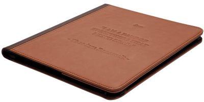 pocketbook PocketBook PBPUC-840-BR