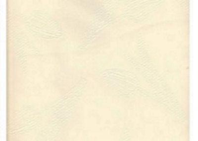 Darlessa колір крем 145x300см поліестр