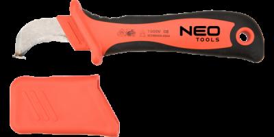 NEO 01-551