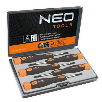 NEO 04-225