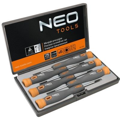 NEO 04-226