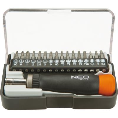 NEO 04-228