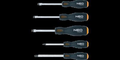 NEO 04-240