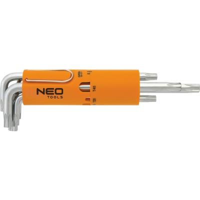 NEO 09-524
