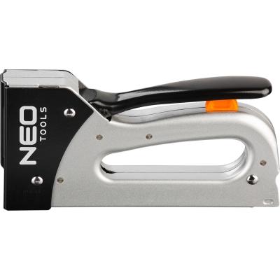 NEO 16-020