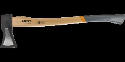 NEO 27-019