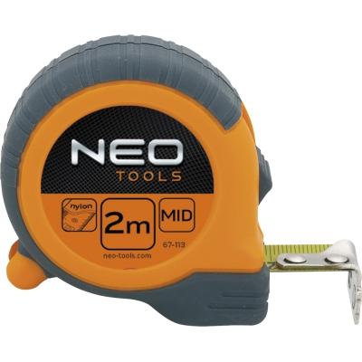 NEO 67-111