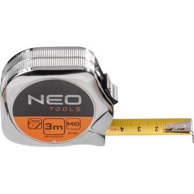 NEO 67-148