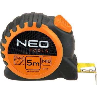 NEO 67-165