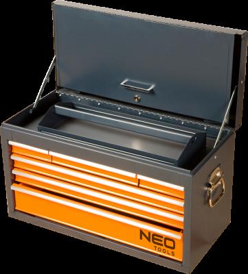 NEO 84-201