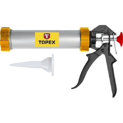 TOPEX 21B360