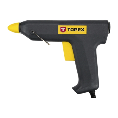 TOPEX 42E501