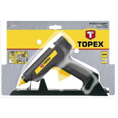 TOPEX 42E511