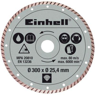 Einhell RT-SC 920 L