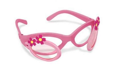 Melissa&Doug Солнцезащитные очки . Цветочки (MD6087)