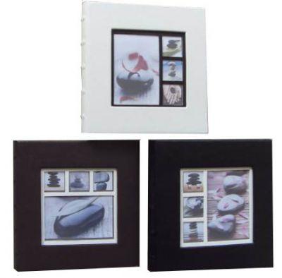 EVG 10x15x400 BKM46400 Collage