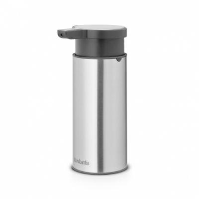 Brabantia дозатор для жидкого мыла (481208)