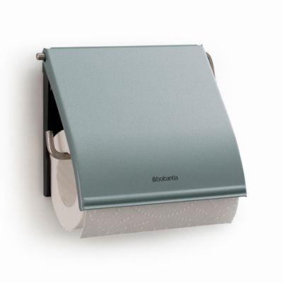 Brabantia держатель для туалетной бумаги (107924)