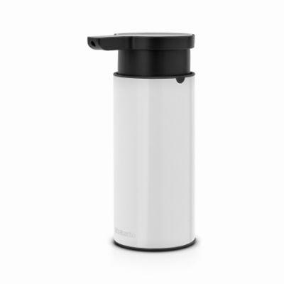 Brabantia дозатор для мыла (108181)
