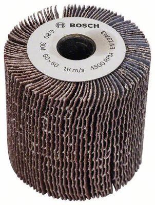 Bosch 1600A0014X