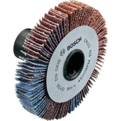 Bosch 1600a00150