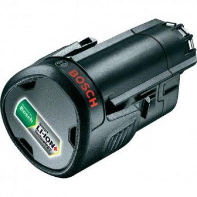 Bosch 10,8 LI 2 Ач (1600A0049P)