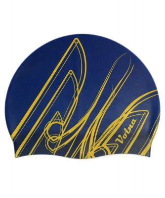 ������� �/�������� Volna ART II CAP 2126-00 assorted 0 (4820060062123)