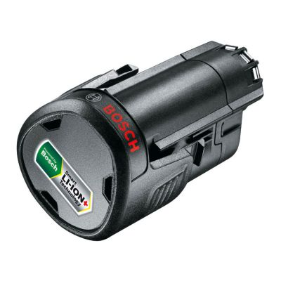 bosch акумулятор на 10,8 в/1,5 a/год