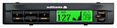 multitronics Multitronics X150