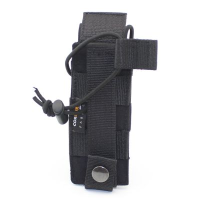 Fenix ALP-MT holster Black