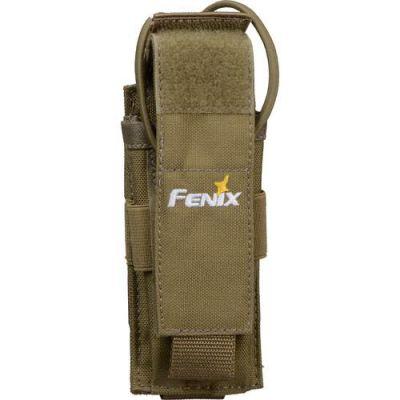 Fenix ALP-MT holster Khaki