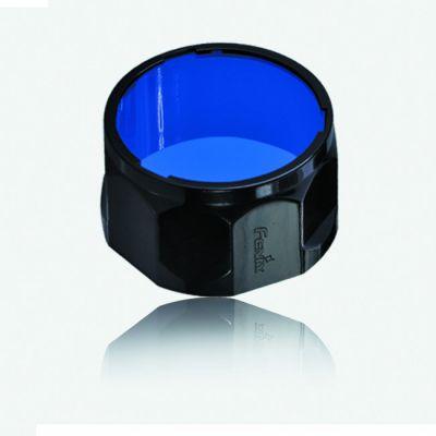 Fenix AOF-L Blue