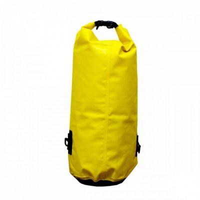 Непромокаемая сумка 1Life 28л SDBG