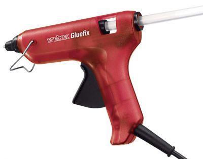 STEINEL GlueFix 333911