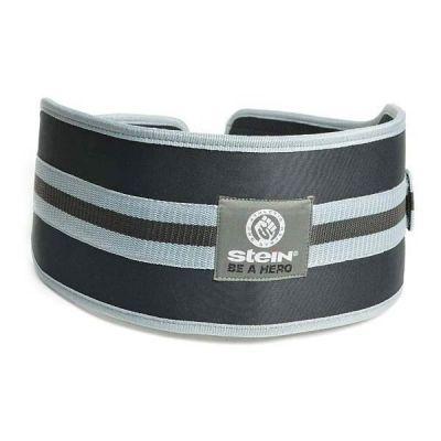 Пояс неопреновий Stein BWN-2418 XL - Black