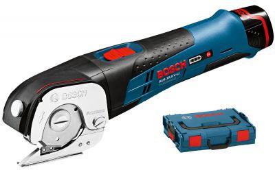 Bosch gsc 10,8 v-lI (0601926105)