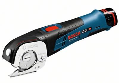 Bosch gus 10,8v-li (06019b2901)
