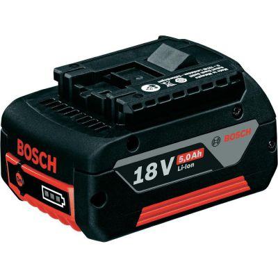 Bosch 1600A002U5